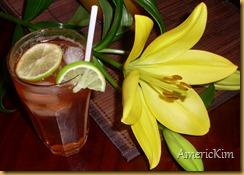 Refreshing 2