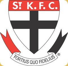 2006_AFL_St_Kilda