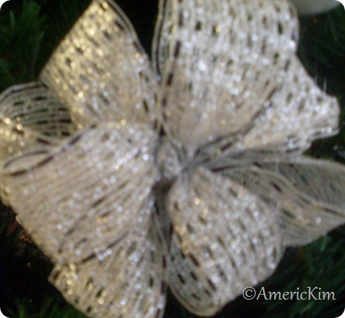 Christmas Bow DIY-22