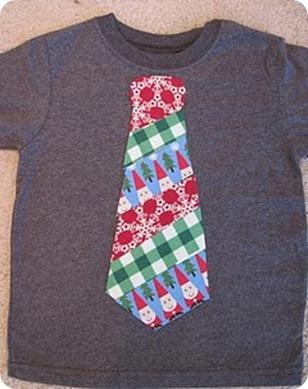 christmas_shirts_001