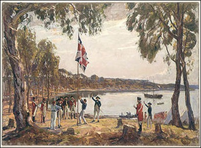 300px-The_Founding_of_Australia