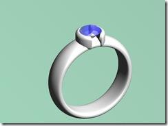 ring01_000