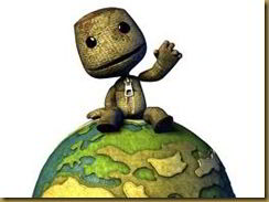 littlebigplanet2