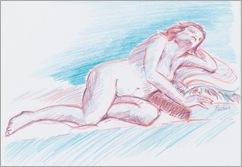 10022201life_drawing1