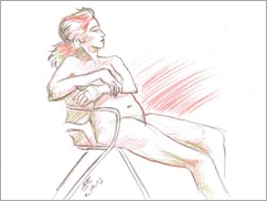 09111301lifedrawing