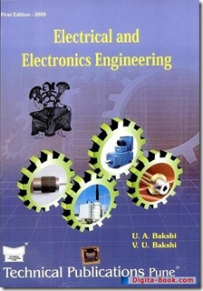 Electrical And Electronics Engineering1