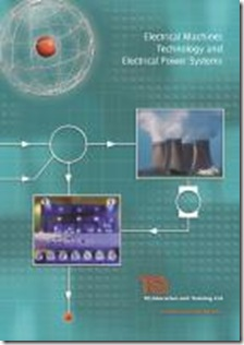 Electrical Machines and Power Systems1
