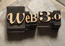 web3-0