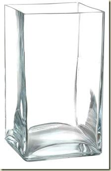 vase_rectangulaire_en_verre