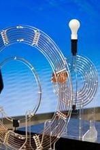 intel-wireless-power-2