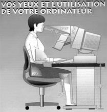 ordinateur-position-ergonomie-sante2