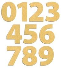 أرقام
