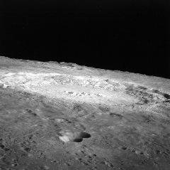 Alhazen (crater)