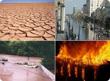 global-warming-drought-flood-fire