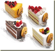 cake-royale-series-usb-flash-drives