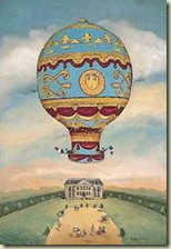 balloon-montgolfier-illustration