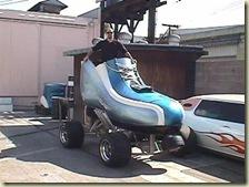 shoecar03