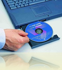 CD-ROM-CLEANER_A