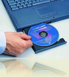 CD-ROM-CLEANER_A