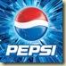 Pepsi20Logo