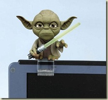 Yoda-laptop-usb