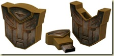 cle-usb-transformers-2
