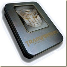 usb-transformers