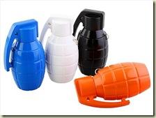 usb-grenade
