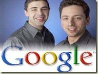 googlelarrypagesergeybrin