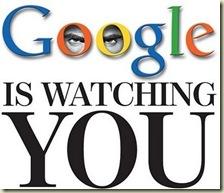 googlewatch