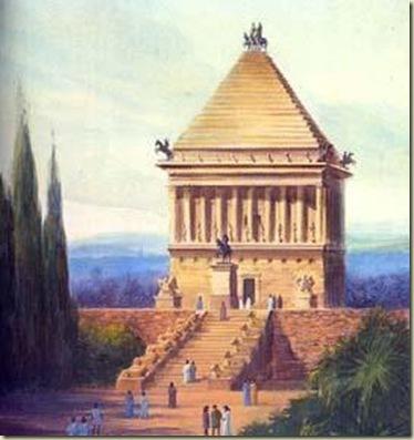 le-mausolee-d--halicarnasse