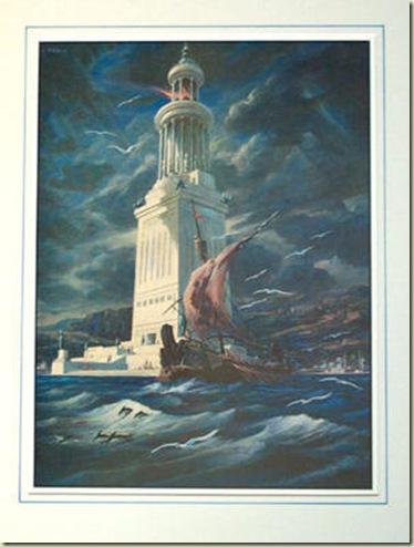 le-phare-d--alexandrie