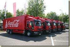 Coca_Cola_01_web