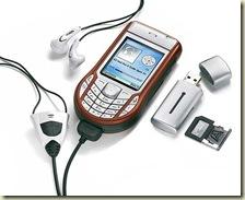 Nokia_6630_music