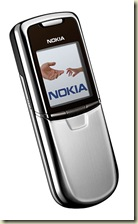Nokia_8800_closed