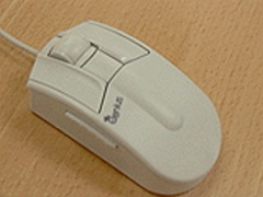 genius-easyscroll-mouse