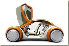 concept-peugeot-245839