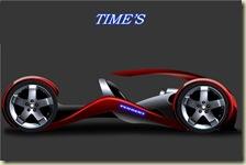 concept-peugeot-245843