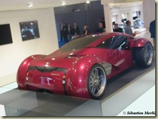 2002_lexus_concept_car_future_07_m