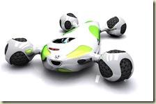 concept-peugeot-245825