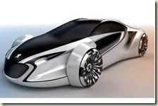 concept-peugeot-245835