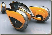 concept-peugeot-245863
