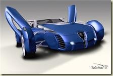 concept-peugeot-245865