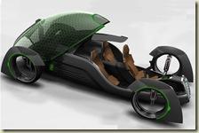 concept-peugeot-245877