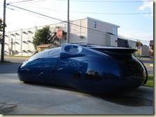 FastLaneCar006
