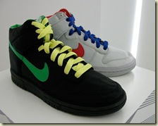 nike-fall-2009-dunk-hi-nylon