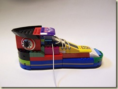 converse-lego-patchjob