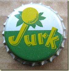 jurkcrown1