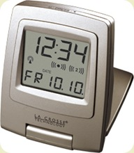 digital-alarm-clocks