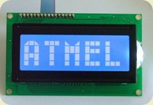 lcd_message_pic